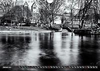 Ein Blick auf Paderborn (Wandkalender 2019 DIN A4 quer) - Produktdetailbild 11
