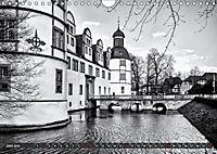 Ein Blick auf Paderborn (Wandkalender 2019 DIN A4 quer) - Produktdetailbild 13