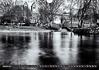 Ein Blick auf Paderborn (Wandkalender 2019 DIN A4 quer) - Produktdetailbild 1