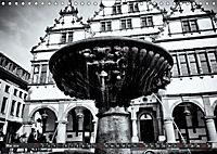 Ein Blick auf Paderborn (Wandkalender 2019 DIN A4 quer) - Produktdetailbild 5