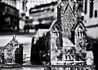 Ein Blick auf Paderborn (Wandkalender 2019 DIN A4 quer) - Produktdetailbild 10