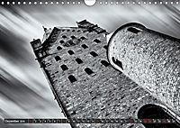 Ein Blick auf Paderborn (Wandkalender 2019 DIN A4 quer) - Produktdetailbild 12