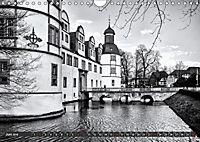 Ein Blick auf Paderborn (Wandkalender 2019 DIN A4 quer) - Produktdetailbild 6