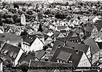 Ein Blick auf Warburg (Wandkalender 2019 DIN A4 quer) - Produktdetailbild 2