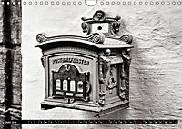 Ein Blick auf Warburg (Wandkalender 2019 DIN A4 quer) - Produktdetailbild 6