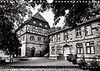 Ein Blick auf Warburg (Wandkalender 2019 DIN A4 quer) - Produktdetailbild 11
