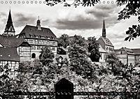 Ein Blick auf Warburg (Wandkalender 2019 DIN A4 quer) - Produktdetailbild 4