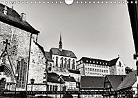 Ein Blick auf Warburg (Wandkalender 2019 DIN A4 quer) - Produktdetailbild 9