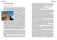 Ein Blockhaus in der Einsamkeit - Produktdetailbild 13