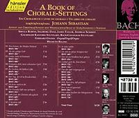 Ein Choralbuch - Produktdetailbild 1