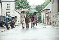 Ein Dorf sieht schwarz - Produktdetailbild 1