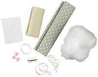 Ein Engel für dich - Materialset Stoffengel Emilia - Produktdetailbild 1