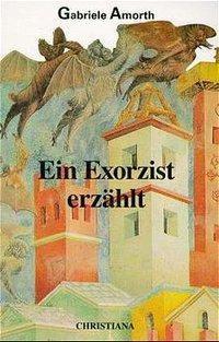 Ein Exorzist erzählt, Gabriele Amorth
