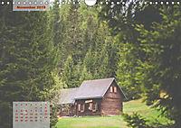Ein Frühling in Kärnten (Wandkalender 2019 DIN A4 quer) - Produktdetailbild 11