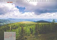 Ein Frühling in Kärnten (Wandkalender 2019 DIN A4 quer) - Produktdetailbild 7