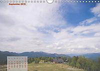 Ein Frühling in Kärnten (Wandkalender 2019 DIN A4 quer) - Produktdetailbild 9
