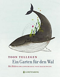 Ein Garten für den Wal - Produktdetailbild 1