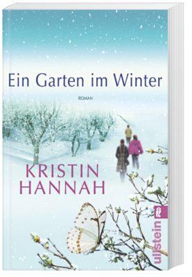 Ein Garten im Winter, Kristin Hannah