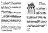 Ein Gelehrtenleben im Zeitalter des Barock - CHRISTIAN SCHLEGEL (1667-1722) - Produktdetailbild 1