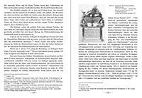 Ein Gelehrtenleben im Zeitalter des Barock - CHRISTIAN SCHLEGEL (1667-1722) - Produktdetailbild 3