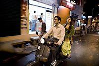 Ein göttliches Paar - Rab Ne Bana Di Jodi - Produktdetailbild 9