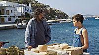 Ein griechischer Sommer - Produktdetailbild 5