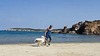 Ein griechischer Sommer - Produktdetailbild 10