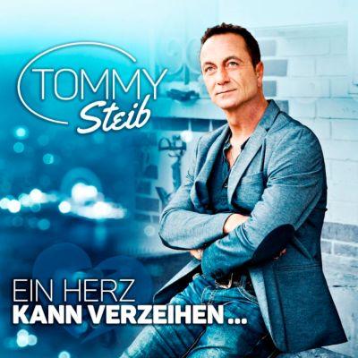 Ein Herz kann verzeihen, Tommy Steib