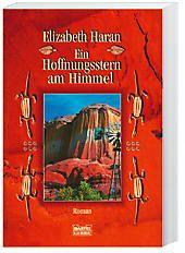 Ein Hoffnungsstern am Himmel, Elizabeth Haran