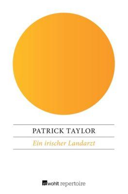 Ein irischer Landarzt, Patrick Taylor