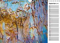 Ein Jahr Entspannen in der Natur (Wandkalender 2019 DIN A4 quer) - Produktdetailbild 9
