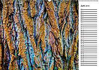 Ein Jahr Entspannen in der Natur (Wandkalender 2019 DIN A2 quer) - Produktdetailbild 6