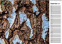 Ein Jahr Entspannen in der Natur (Wandkalender 2019 DIN A2 quer) - Produktdetailbild 12