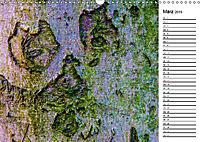 Ein Jahr Entspannen in der Natur (Wandkalender 2019 DIN A3 quer) - Produktdetailbild 3