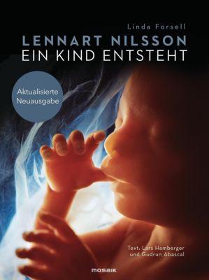 Ein Kind entsteht, Lennart Nilsson