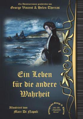 Ein Leben für die andere Wahrheit, m. Audio-CD -  pdf epub