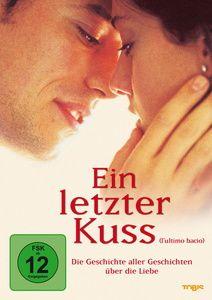 Ein letzter Kuss, Ein Letzter Kuss