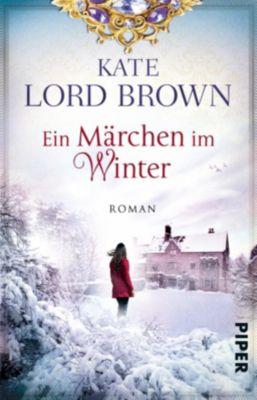 Ein Märchen im Winter, Kate Lord Brown