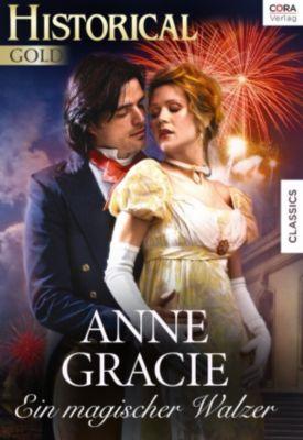 Ein magischer Walzer, Anne Gracie