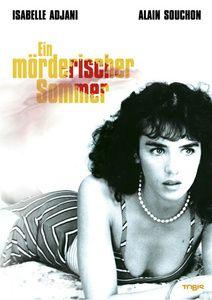 Ein mörderischer Sommer, Ein Mörderischer Sommer