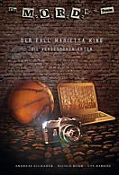 Ein MORDs-Team - Der Fall Marietta King 1 - Die vergessenen Akten (Bände 1-3)