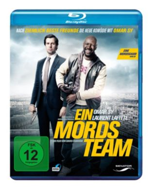 Ein Mordsteam, Diverse Interpreten