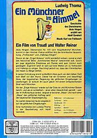 Ein Münchner im Himmel - Produktdetailbild 1