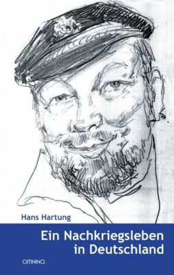 Ein Nachkriegsleben in Deutschland, Hans Hartung
