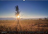 Ein neuer Tag beginnt (Wandkalender 2019 DIN A2 quer) - Produktdetailbild 9