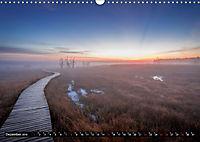 Ein neuer Tag beginnt (Wandkalender 2019 DIN A3 quer) - Produktdetailbild 12