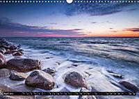 Ein neuer Tag beginnt (Wandkalender 2019 DIN A3 quer) - Produktdetailbild 4