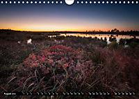 Ein neuer Tag beginnt (Wandkalender 2019 DIN A4 quer) - Produktdetailbild 8