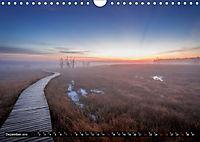 Ein neuer Tag beginnt (Wandkalender 2019 DIN A4 quer) - Produktdetailbild 12