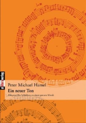 Ein neuer Ton, Peter M. Hamel